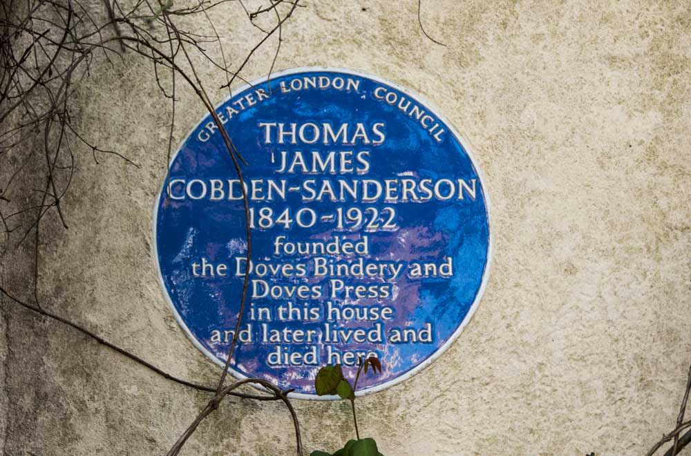 Keep-Things-Local-T.J.-Cobden-Sanderson
