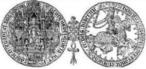 seal-of-brackenbury-300x143